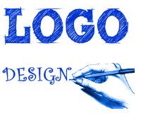 Logo designer serving Vancouver wa